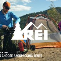 outdoor gear at rei.com
