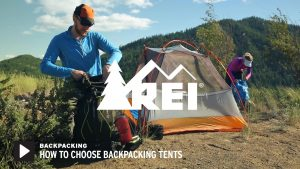 rei outdoor gear
