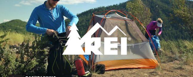 outdoor gear at rei.com