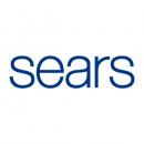 sears promo code