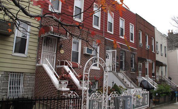 Greenwood Heights, Brooklyn