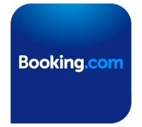 use Booking App , $25 to your account