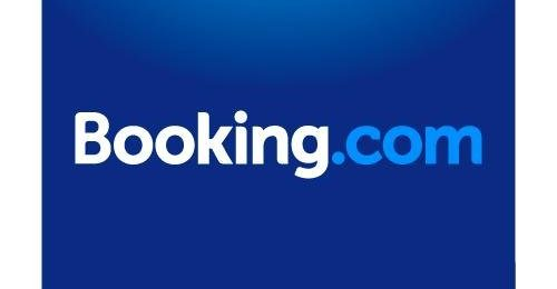Booking.com Deals
