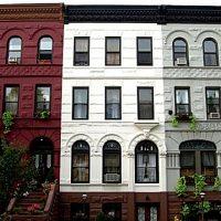 Stuyvesant Heights , Brooklyn