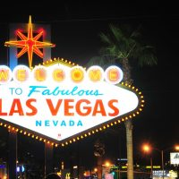 13 Ways to Make the Most of Vegas