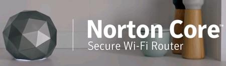 Norton Core  – Discount