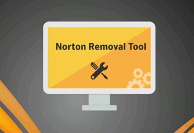 Get Discount Code Norton security product