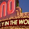 How to Enjoy a Trip to Reno (or any Other Gambling Town) Without Losing Your Shirt