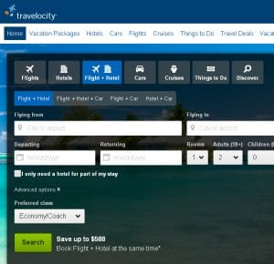 travelocity-page