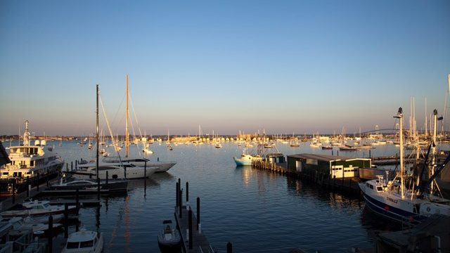 5_travel_newport-in-the-fall_10-14-13_td