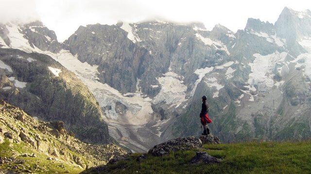 The High-Altitude Charm Of Svaneti, Georgia