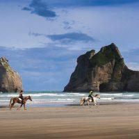 The Adventurous Appeal Of Queenstown, New Zealand