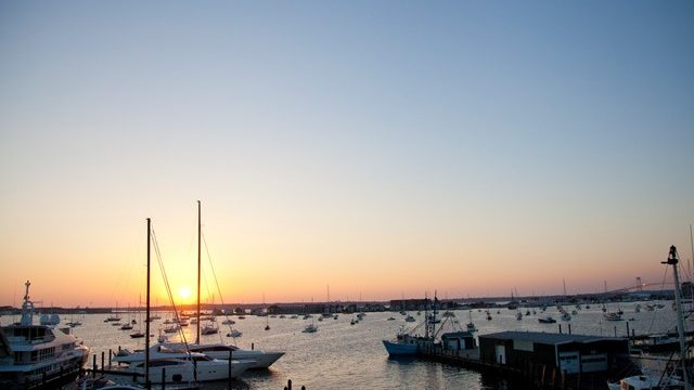 Things To Do In Newport, Rhode Island AUTUMN TRAVEL TIPS