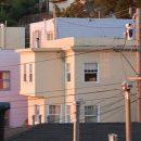 San Francisco discounts
