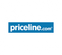 $25 Off , Hotels priceline coupon $25