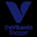 vitamin shoppe promo code discounts