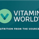 vitamin world promo code coupon