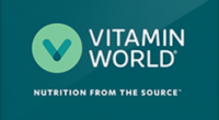 vitamin world promo code