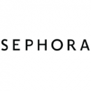 sephora promo code coupon