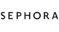 This week Sephora Coupons