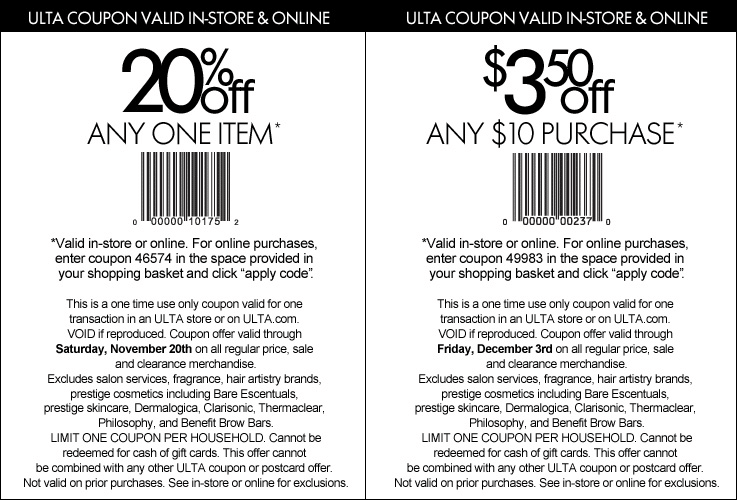 Nordstrom coupon code