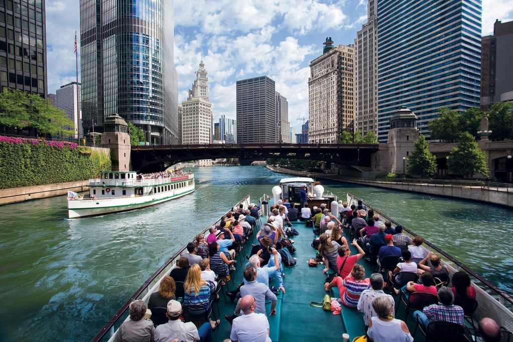 chicago-architecture-foundation-river-cruise