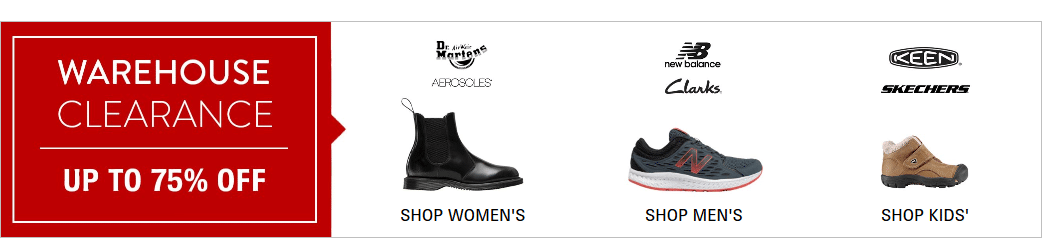 shoes.com Discounts