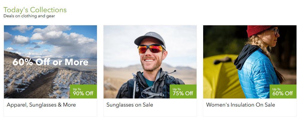 steepandcheap.com