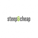 steep and cheap coupon discounts