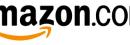 amazon coupon discounts