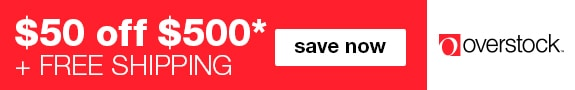 overstock coupon 50 off