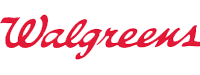 Walgreens Ibuprofen  – Buy 1 Get 1 50% OFF + $1 OFF Coupon