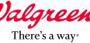 walgreens promo code