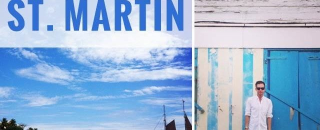 What To Do In St. Martin
