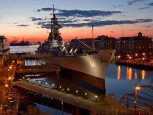 travel_norfolk-virginia