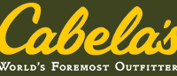 Cabela's this week coupons