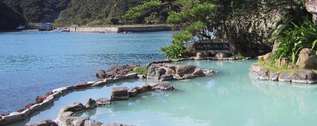 Eight of the Most Scenically Breathtaking Natural Springs in the World