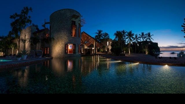 Most Expensive Homes Villas Around the World