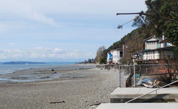 Seola Beach