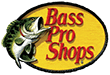 bass pro shop for outdoors