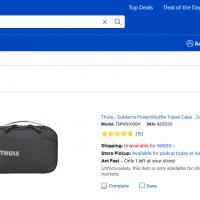 Bestbuy.com for traveler