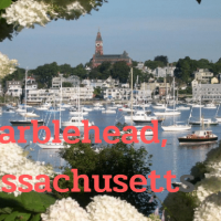 Marblehead, Massachusetts: A Picturesque and Historic Treasure Close to Boston