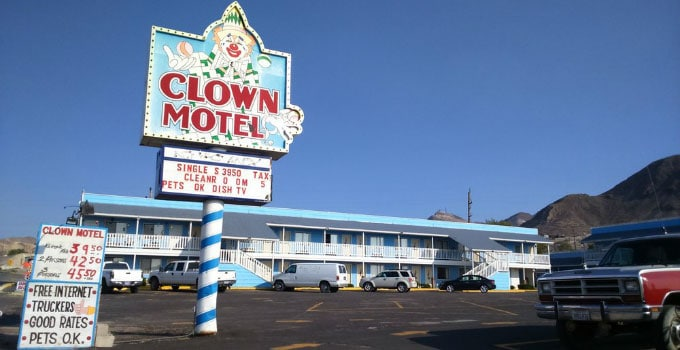 Clown-Motel-FI
