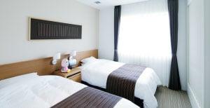 Henn-Na-Hotel