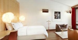 Hotel-Marques-de-Riscal-FI