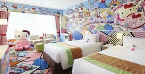 Keio-Hotel-FI