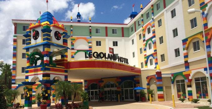 Legoland-Hotel-1