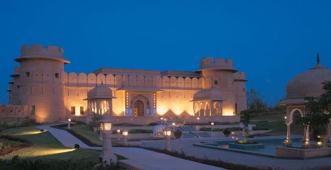 Oberoi-Rajvilas-in-Jaipur-FI
