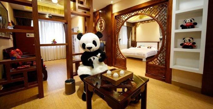 Panda-Inn-FI