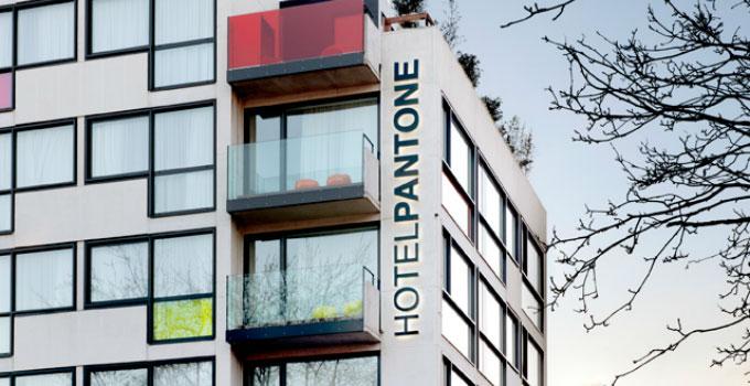 Pantone-Hotel-FI